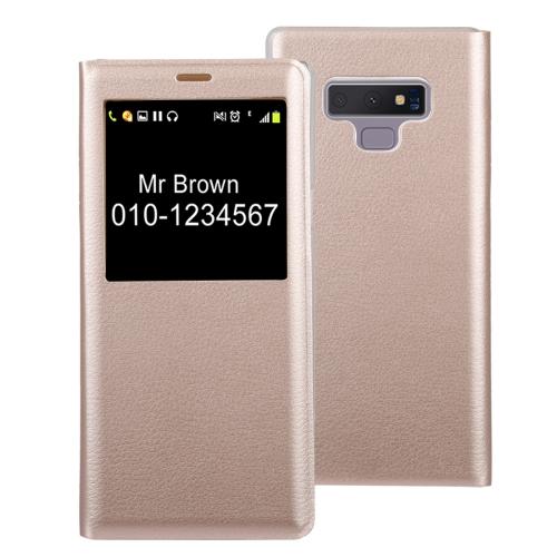 Case Tough Armor Carbon For Samsung Galaxy J3 Hitam Free Usb Otg Source . Source · SAS6294J