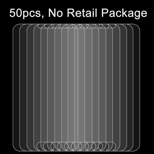 Buy 50 PCS For Samsung Galaxy J5 Prime 0.26mm 9H Surface Hardness 2.5D Explosion-proof Tempered Glass Screen Film, No Retail Package for $13.94 in SUNSKY store