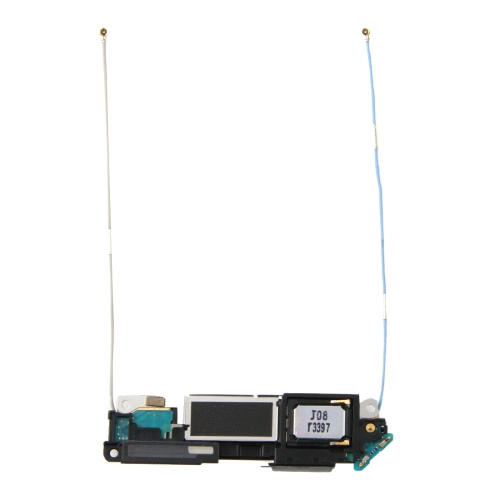 Speaker Ringer Buzzer for Sony Xperia Z1