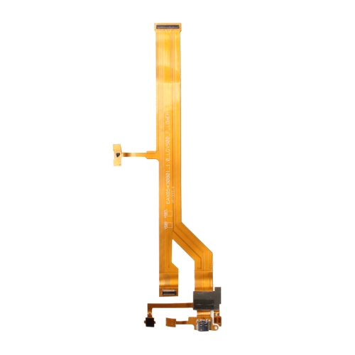Charging Port Flex Cable for LG G Pad 8.3 inch / V500