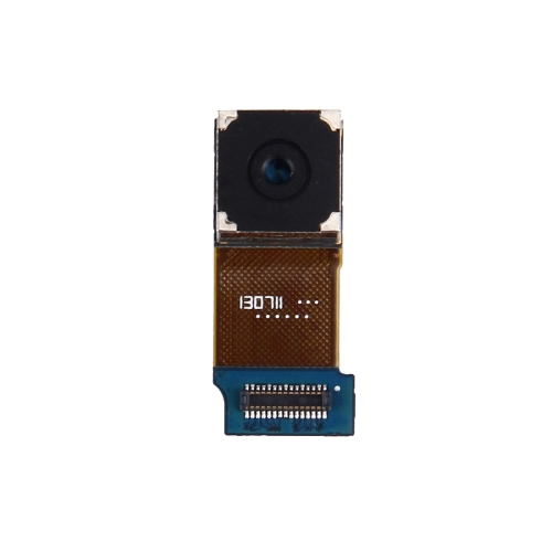 Back Facing Camera for BlackBerry Z30
