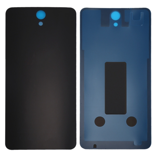 Lenovo Vibe S1 S1a40 Battery Back Coverblack