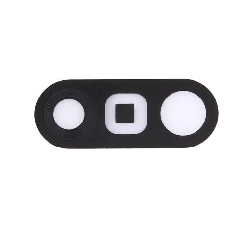 Back Camera Lens for LG G5 / H850 / H820 / H830 / VS987 / LS992