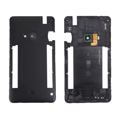 Middle Frame Bezel for Nokia Lumia 625