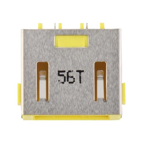 SP0388
