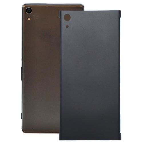 Ultra Back Battery Cover for Sony Xperia XA1 (Black)