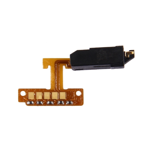 Buy iPartsBuy for LG V20 Earphone Jack Flex Cable for $4.92 in SUNSKY store