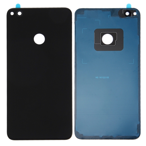 For Huawei P8 lite 2017 Battery Back Cover(Black) фото