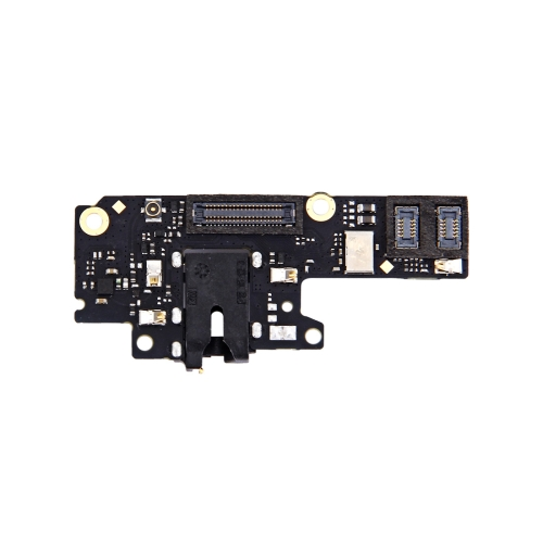 Buy iPartsBuy for OnePlus 3 / A3003 Earphone Jack Flex Cable for $4.82 in SUNSKY store