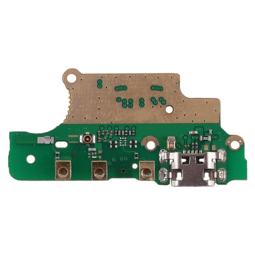 Charging Port Board for Nokia 5