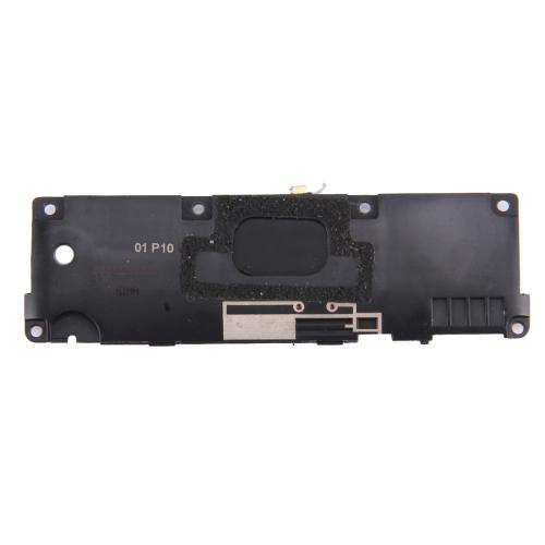 Speaker Ringer Buzzer for Sony Xperia T3
