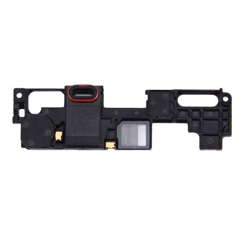Speaker Ringer Buzzer with Shell for Sony Xperia X Compact / X Mini