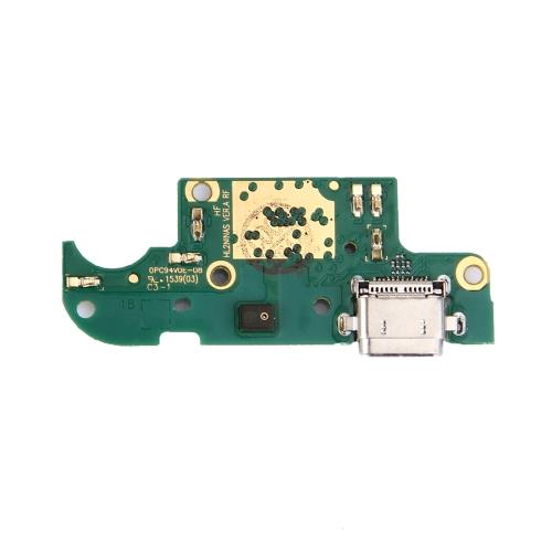 Buy iPartsBuy for Google Nexus 6P Charging Port Board for $6.10 in SUNSKY store