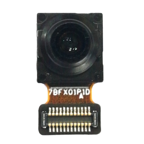 Front Facing Camera Module for Huawei P20 / P20 Pro / Maimang 7 / Mate 20 / Nova 3 / Nova 3i / Nova 3e / Honor 10 фото