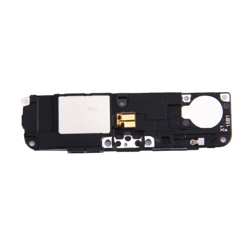 Buy iPartsBuy OnePlus X Speaker Ringer Buzzer for $2.68 in SUNSKY store
