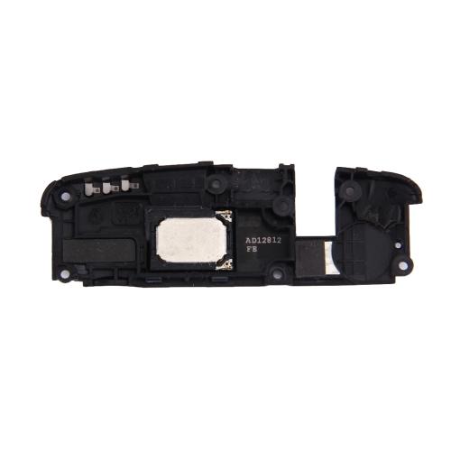 Buy iPartsBuy OPPO N1 Mini Speaker Ringer Buzzer for $1.29 in SUNSKY store