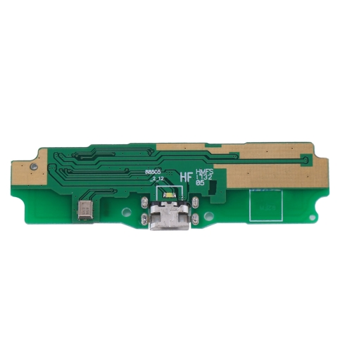 Xiaomi Redmi 5A Charging Port Board