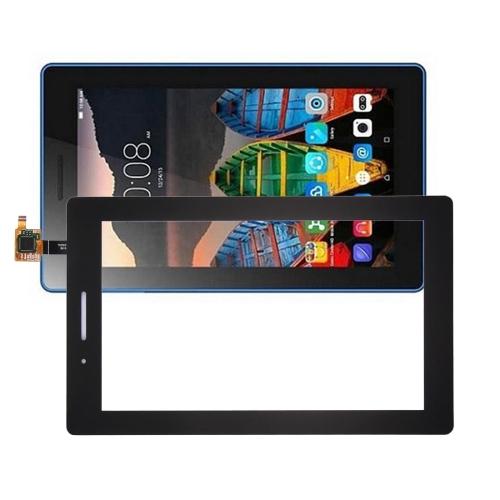 Lenovo Tab3 7 Essential / Tab3-710f Touch Panel(Black)