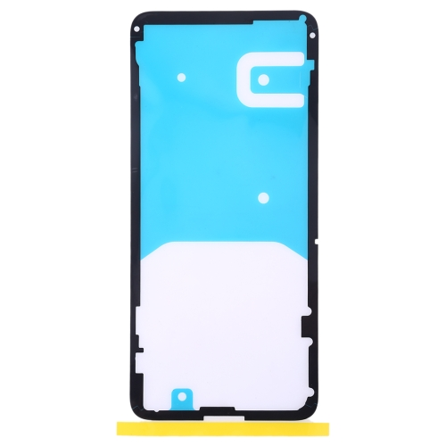 Back Housing Cover Adhesive for Huawei Honor 20i / Honor 20 Lite