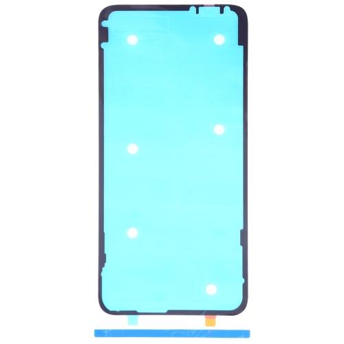 Back Housing Cover Adhesive for Huawei P30 Lite фото