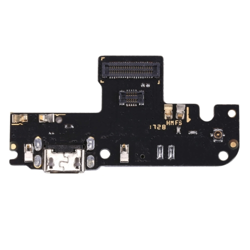 For Xiaomi Redmi Note 5A Charging Port Board