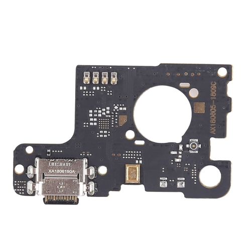Charging Port Board for Xiaomi Mi 8 SE