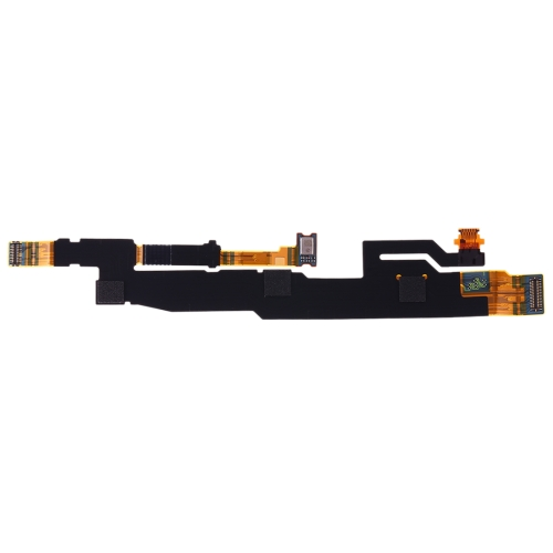 Microphone Flex Cable for Sony Xperia XZ2 фото