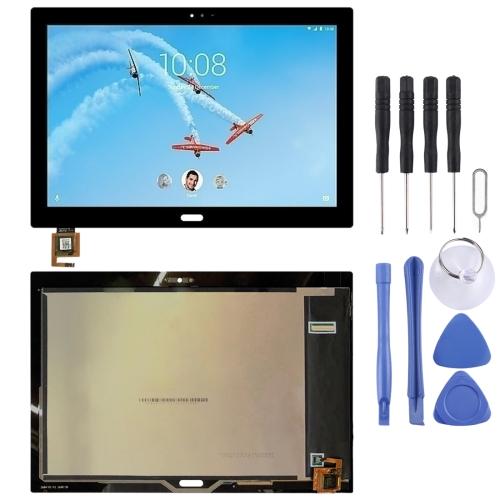 For Lenovo TAB4 10 Plus X704 TB-X704 TB-X704L LCD Display Touch Screen Digitizer