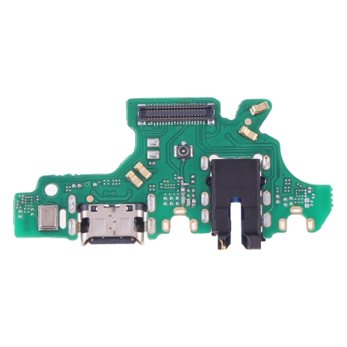 Charging Port Board for Huawei Nova 4e / P30 Lite фото