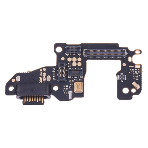 Charging Port Board for Huawei P30 фото
