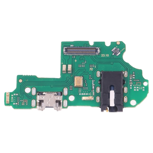 Charging Port Board for Huawei Enjoy 9s / P Smart (2019) фото