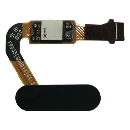 Fingerprint Sensor Flex Cable for Huawei P20 Pro / P20