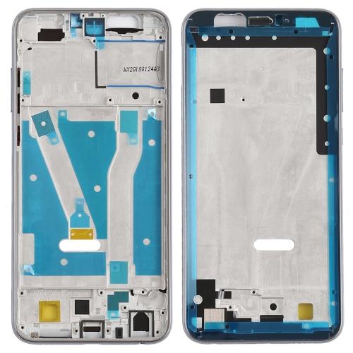 SUNSKY - khung Bezel LCD phía trước cho Huawei Honor 9 Lite (Màu xám)