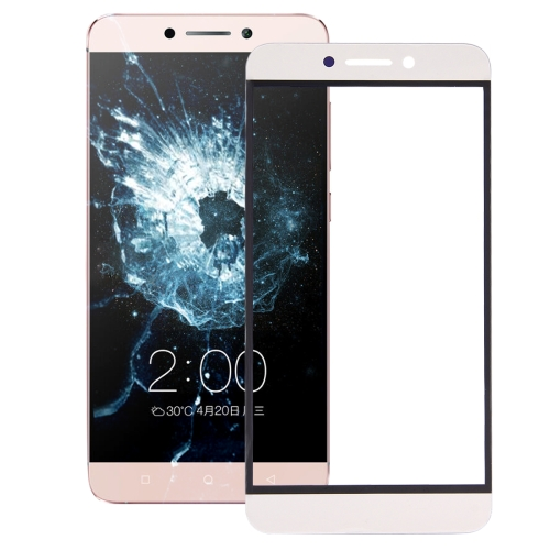 Letv Le 2 / X620 Touch Panel (260 Thousand Color)(Gold)