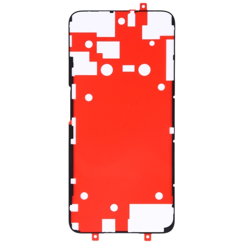 SUNSKY - Original Rear Housing Frame Adhesive Sticker for Huawei