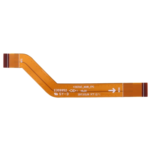Motherboard Flex Cable for Wiko TOMMY 2