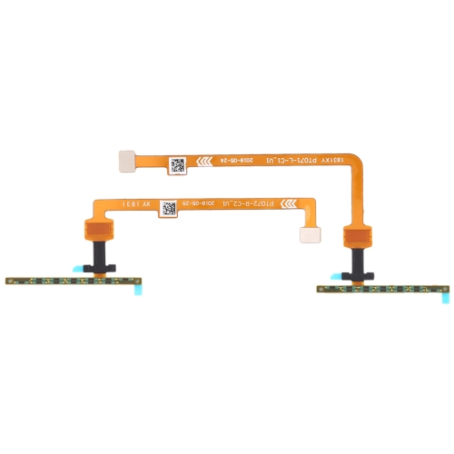 Grip Force Sensor Flex Cable for Google Pixel 3a
