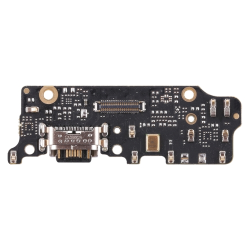 Charging Port Board for Xiaomi Mi 6X / A2