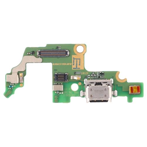 Original Charging Port Board for Huawei nova 2 plus фото