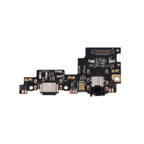 For Xiaomi Mi 5X / A1 Charging Port Board фото