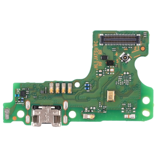Original Charging Port Board for Huawei Honor Play 8A фото
