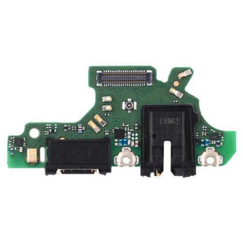 Original Charging Port Board for Huawei Nova 4e / P30 Lite