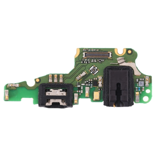 Original Charging Port Board for Huawei Mate 10 Lite / Maimang 6 фото