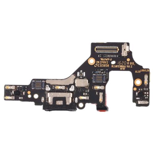 Original Charging Port Board for Huawei P9 Plus фото
