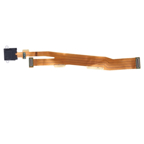Charging Port Flex Cable for OPPO A73