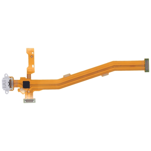 SUNSKY - Charging Port Flex Cable for OPPO A83
