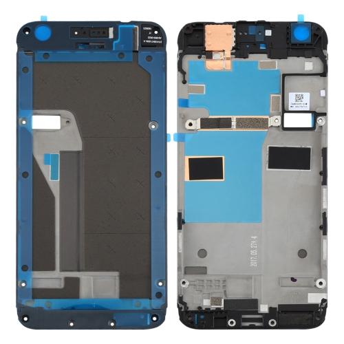 Front Housing LCD Frame Bezel Plate for Google Pixel / Nexus S1