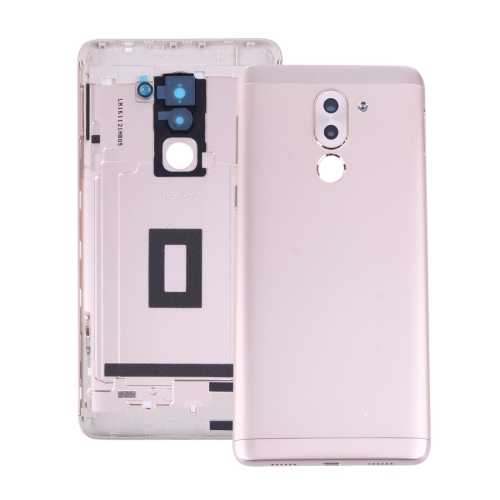 Huawei Honor 6X / GR5 2017 Battery Back Cover(Gold)