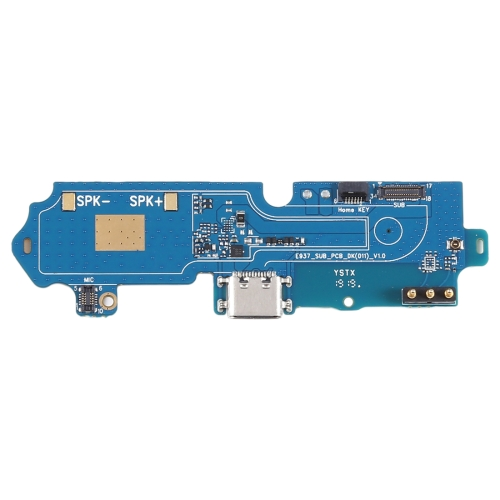 Charging Port Board for Blackview BV6100 фото