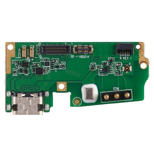Charging Port Board for Blackview BV9100 фото